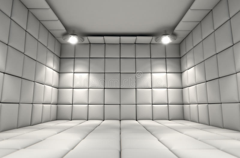 padded-cell-white-mental-hospital-64868558.jpg