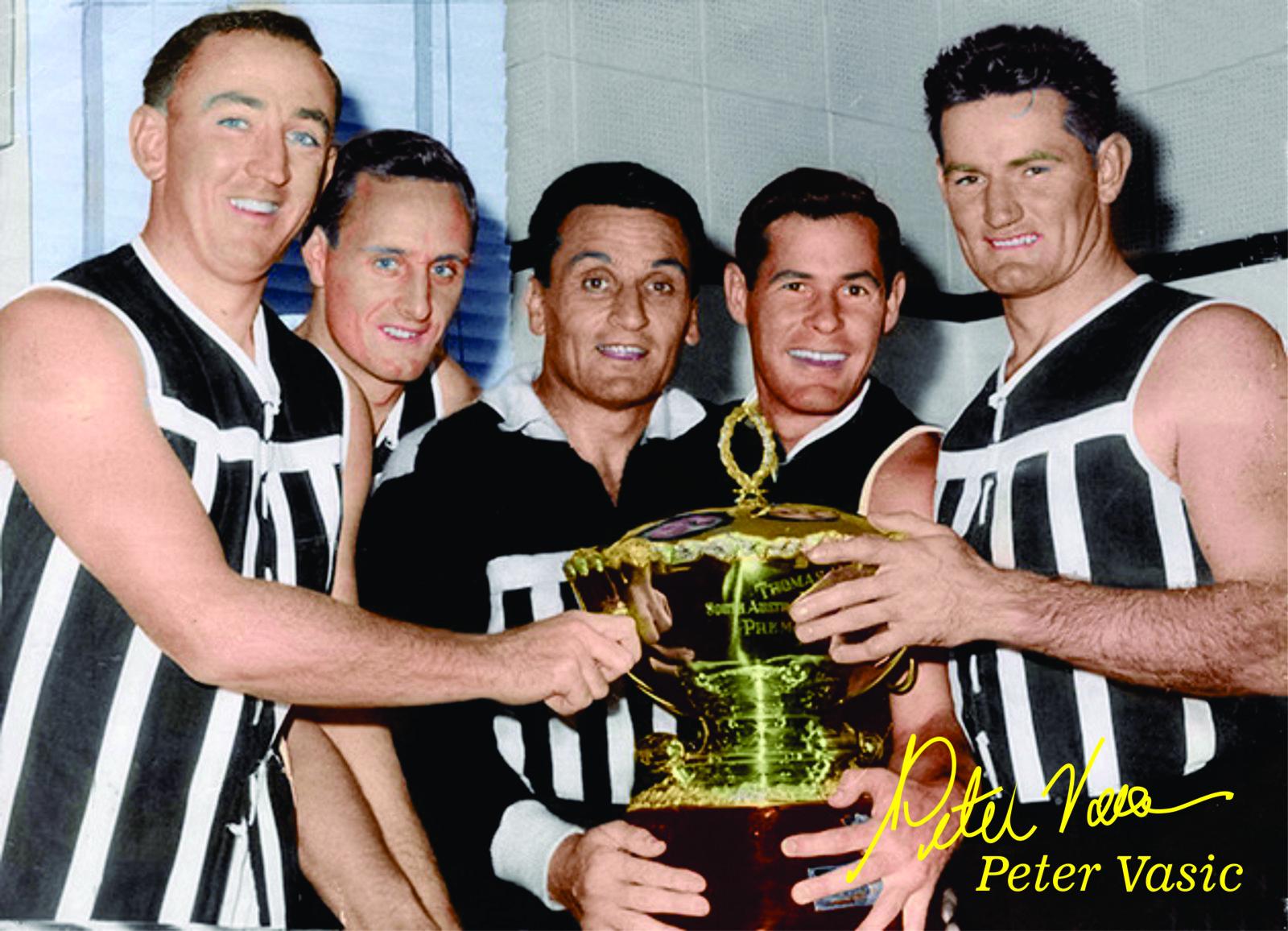 PAFC 1950's_Colour_sig.jpg
