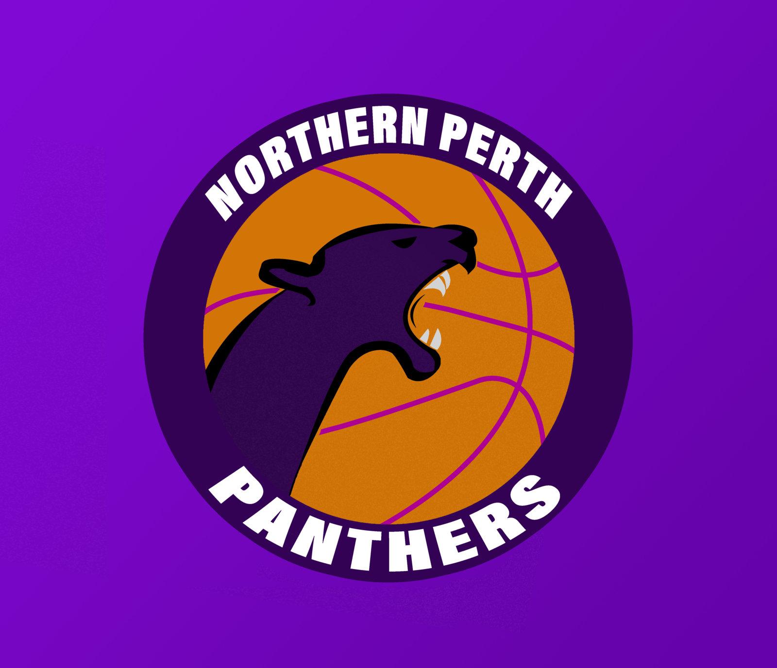 panther logo GOOD.jpg