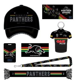 panthers-2021-adult-full-season-members-pack.jpg