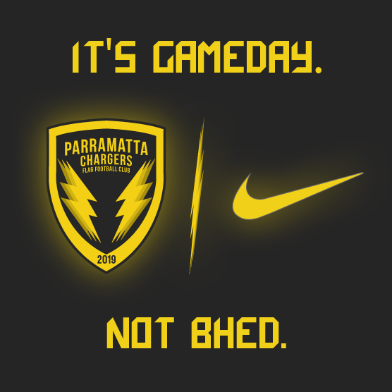 Parramatta-Chargers-Promo.png