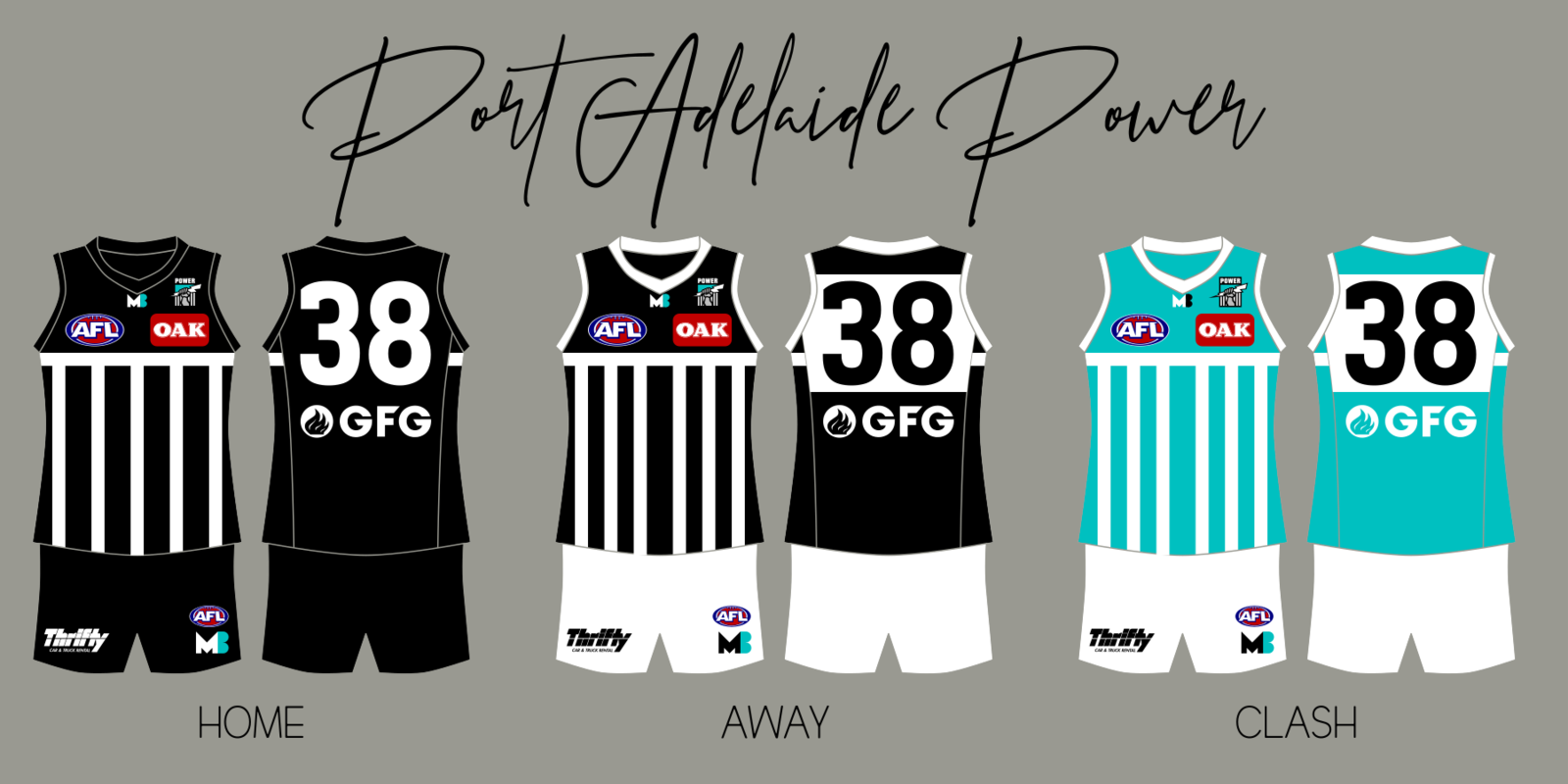 PB (black and teal).png