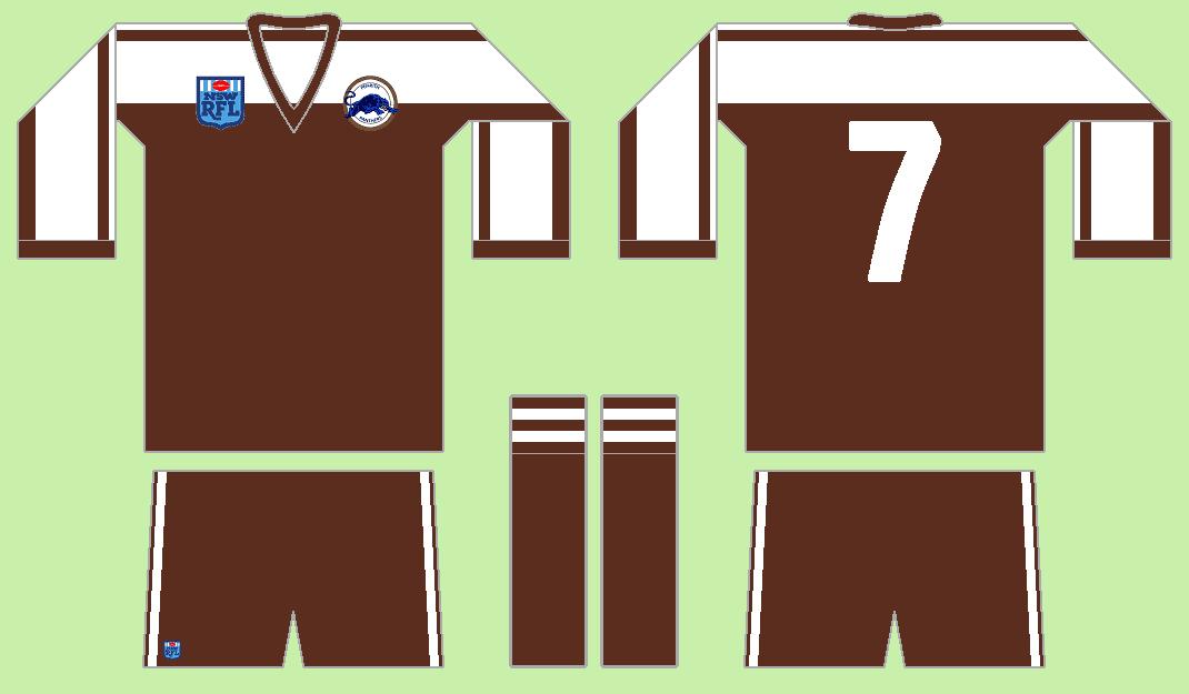 PE 1983 a.png
