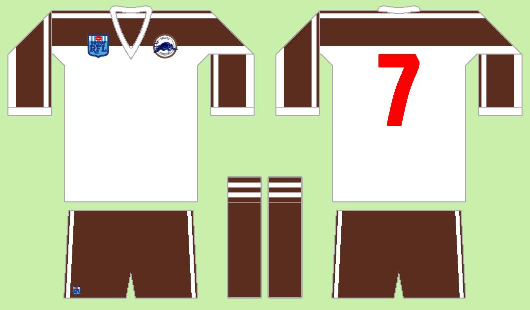 PE 1983 b.png