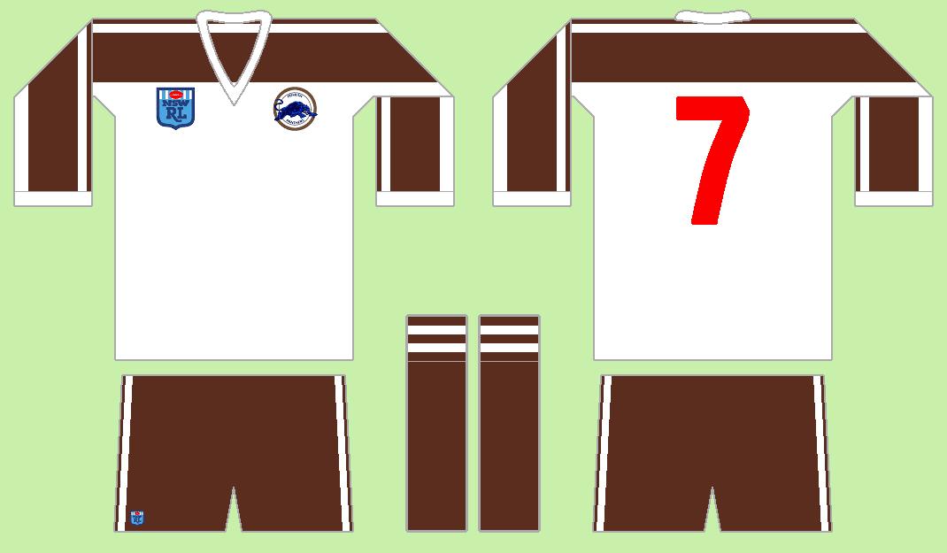 PE 1984 a2.png