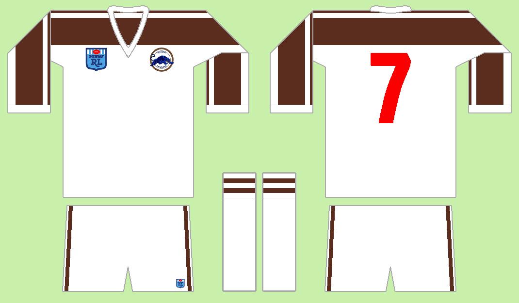 PE 1985 a.png