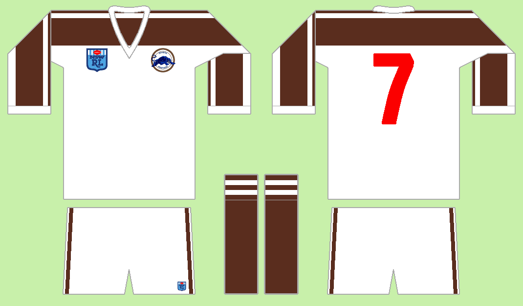 PE 1986–87, 89–90 a.png