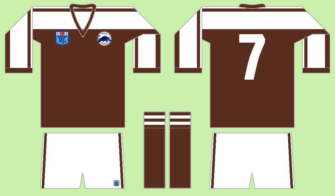 PE 1987, 89 b.png