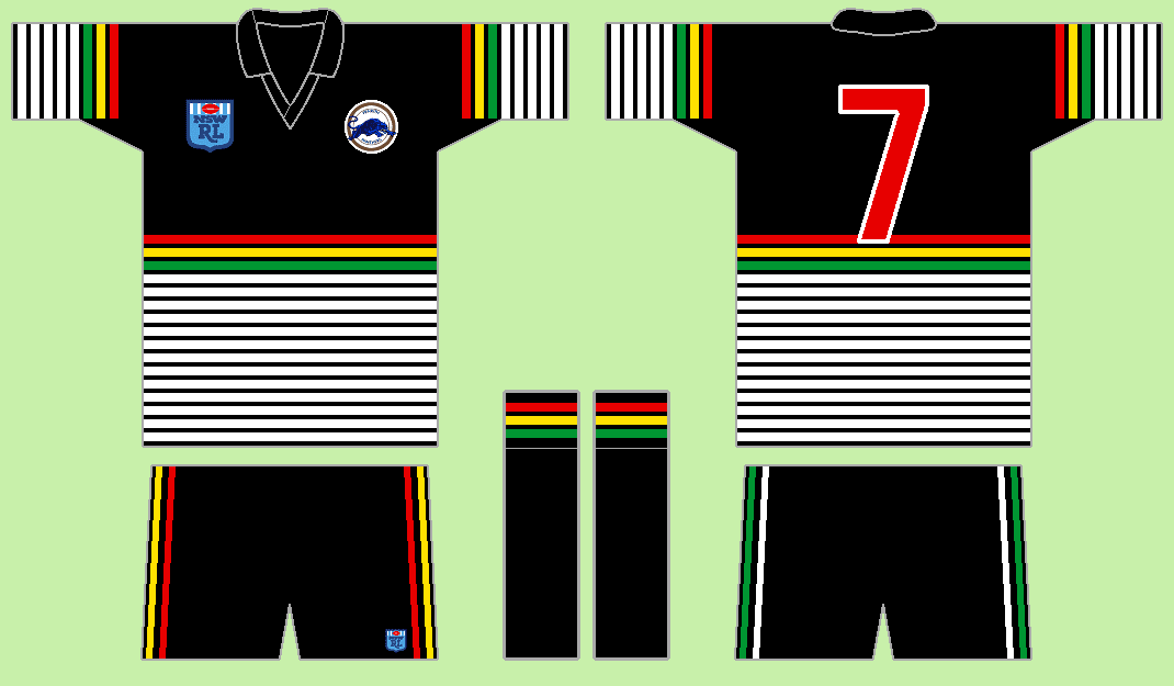 PE 1991a.png