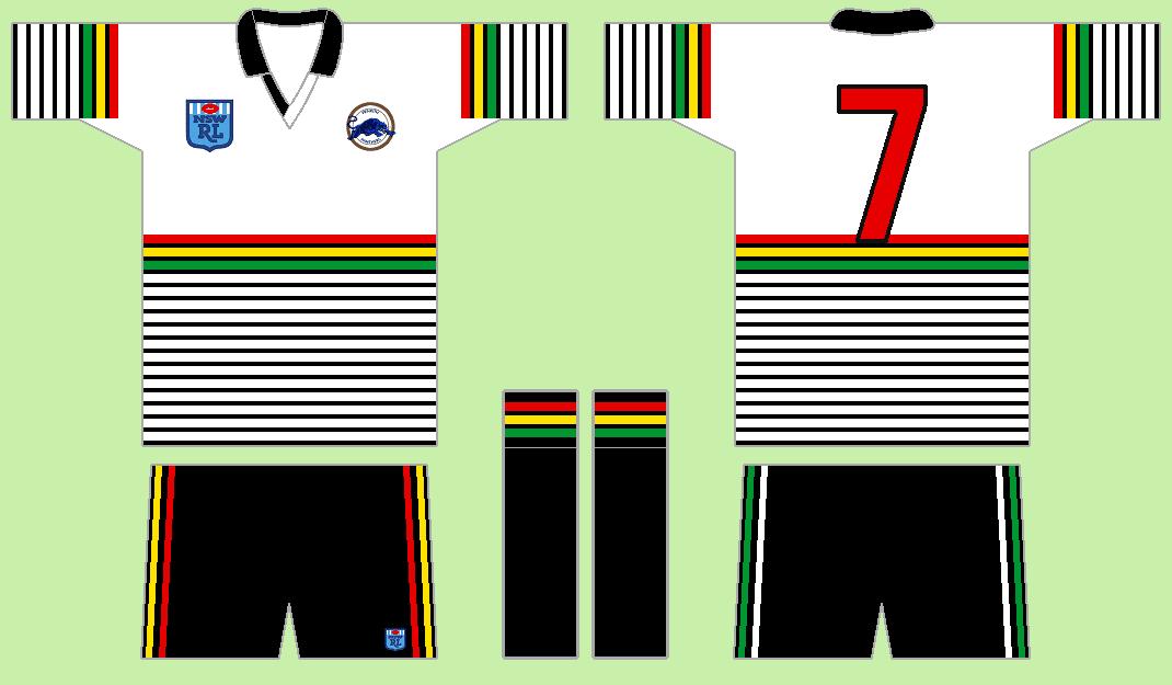 PE 1991b.png