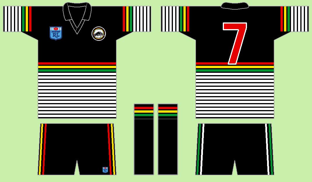 PE 1992–93a.png