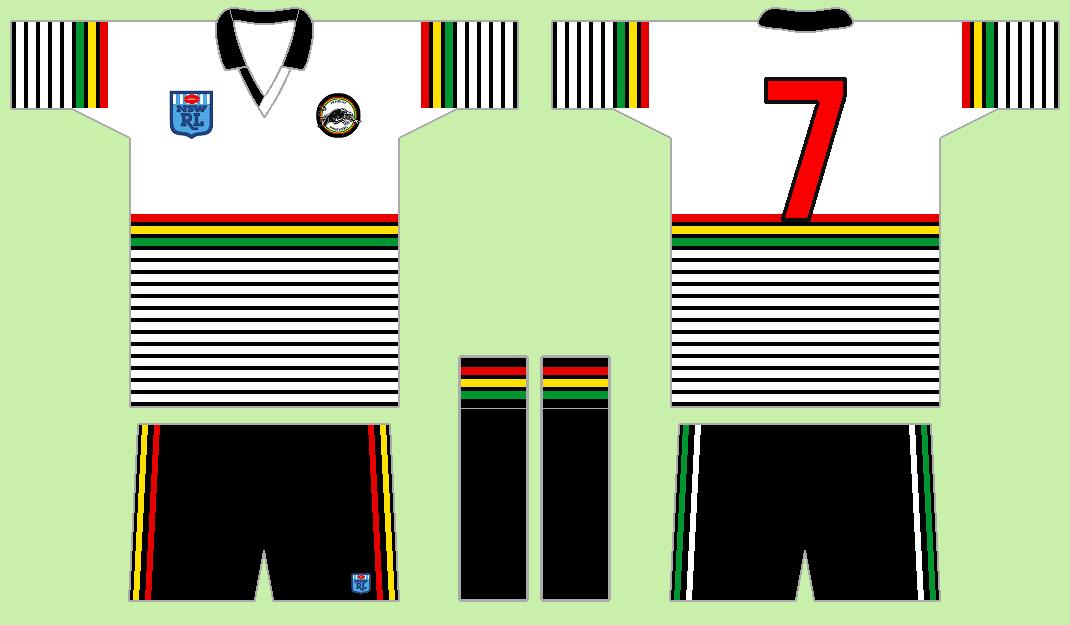 PE 1992–93b.png