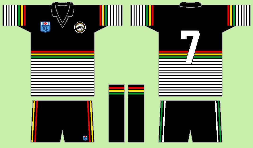 PE 1994a.png