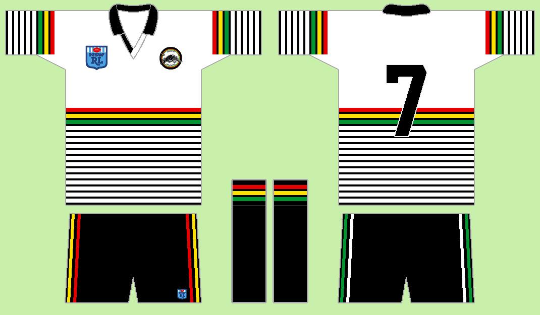PE 1994b 05, 09.png