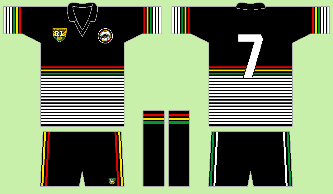 PE 1995a.png