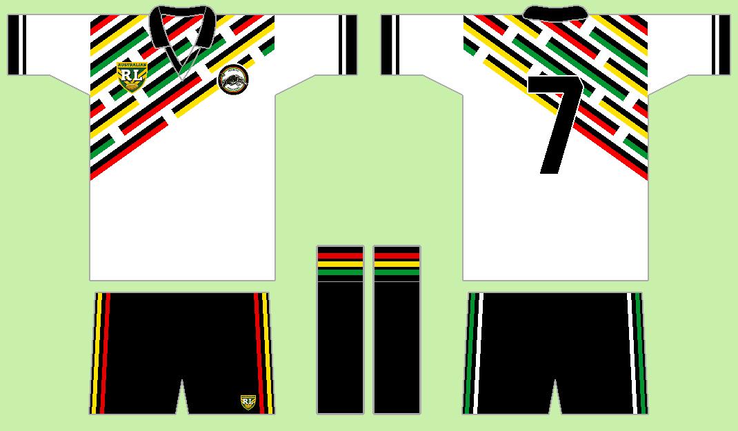 PE 1995b.png