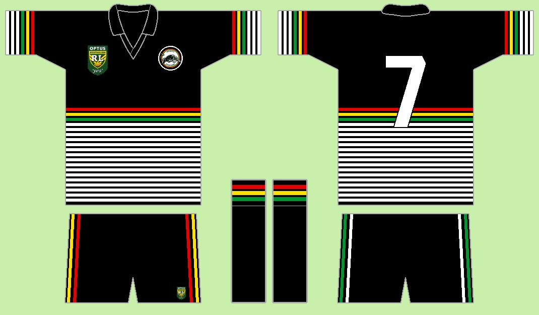 PE 1996.png