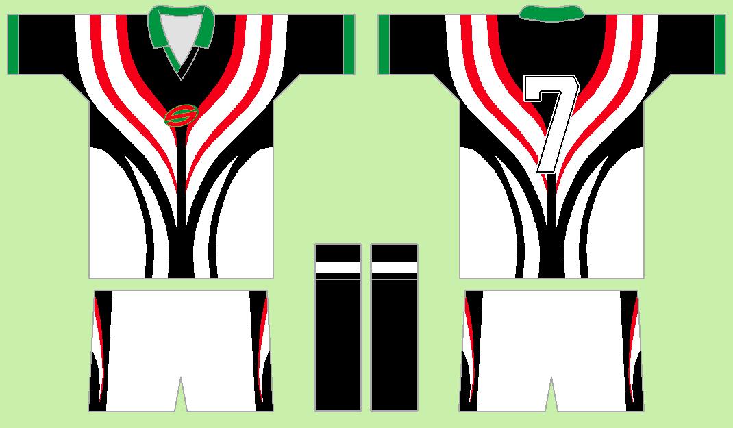 PE 1997a (1–2).png