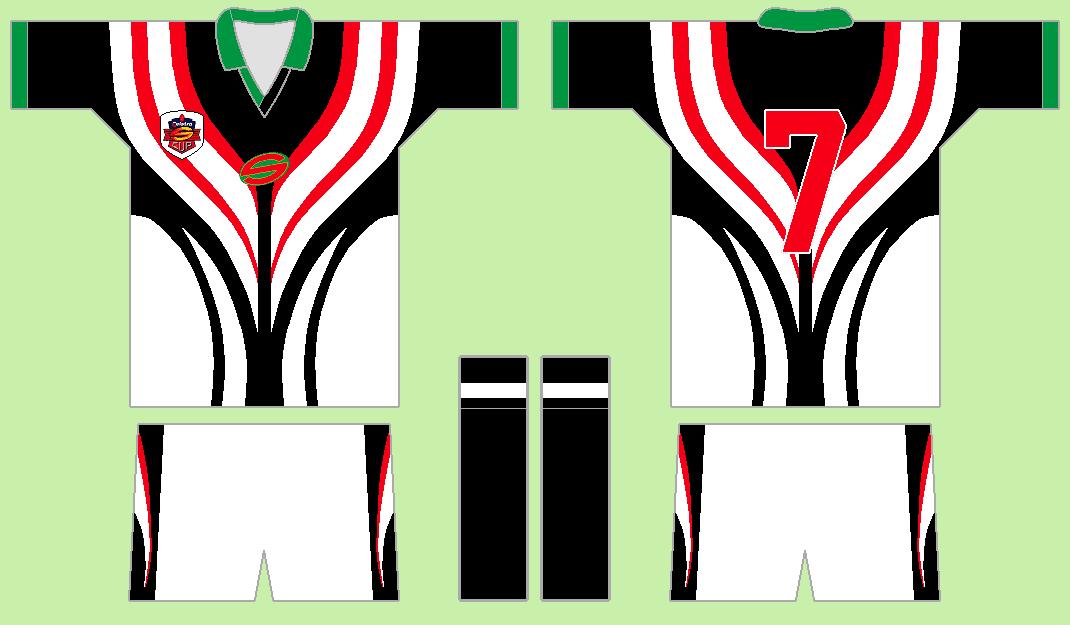 PE 1997c (13–SF).png