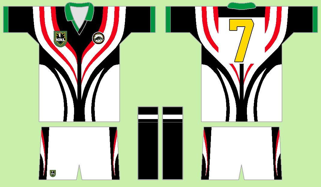 PE 1998a.png