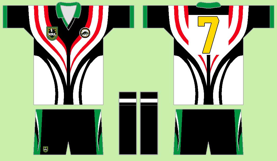 PE 1998b.png