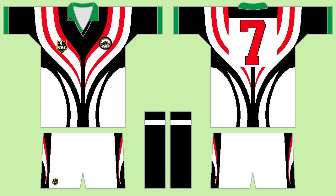 PE 1999.png