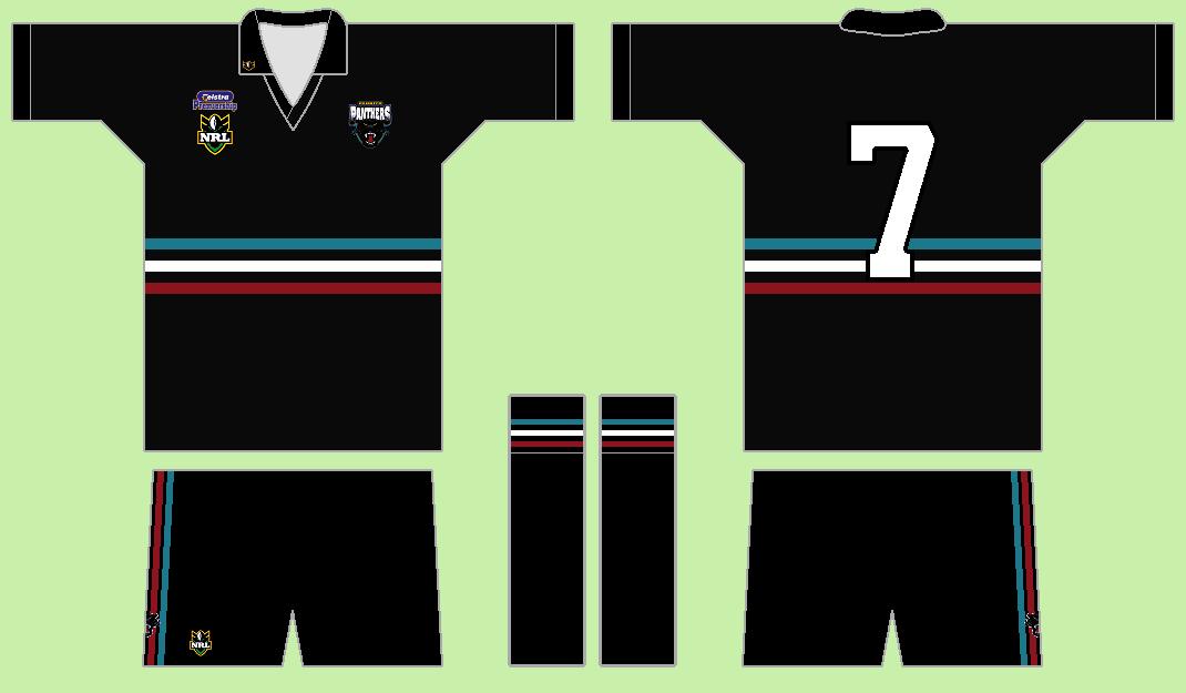 PE 2001a.png
