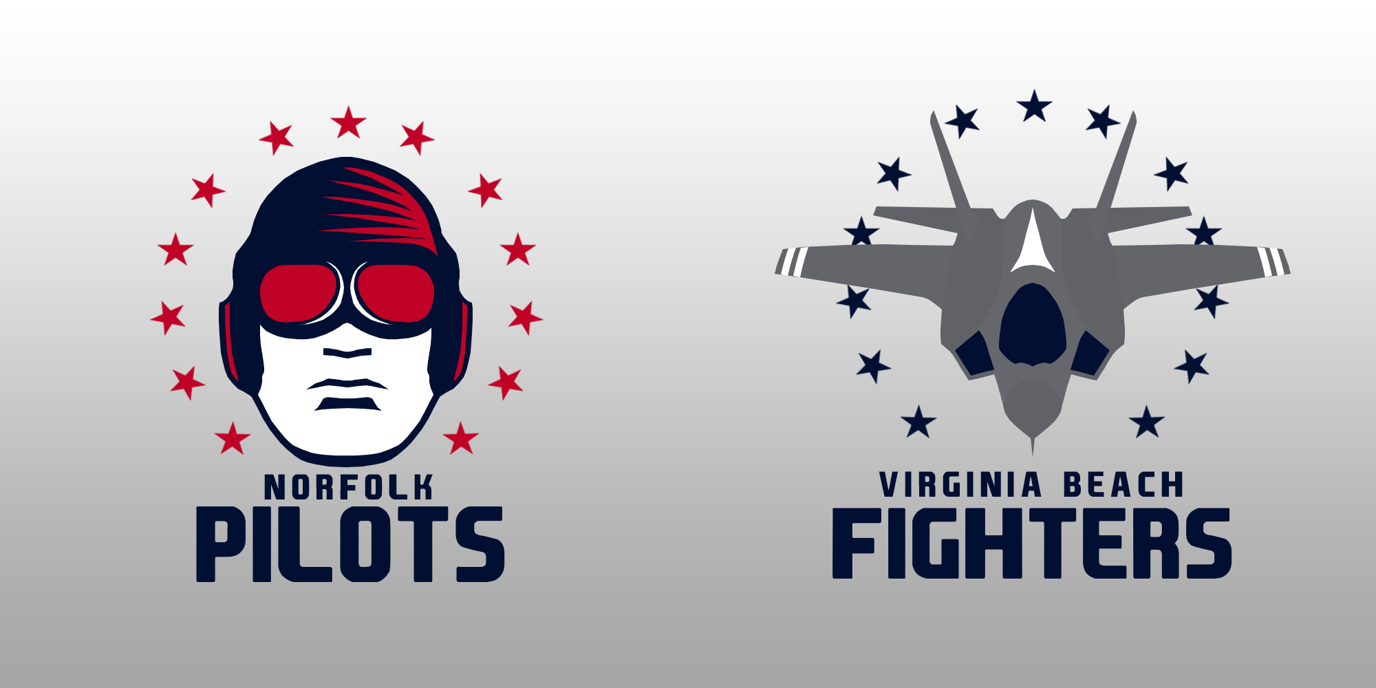 Pilots Fighters Logos.png