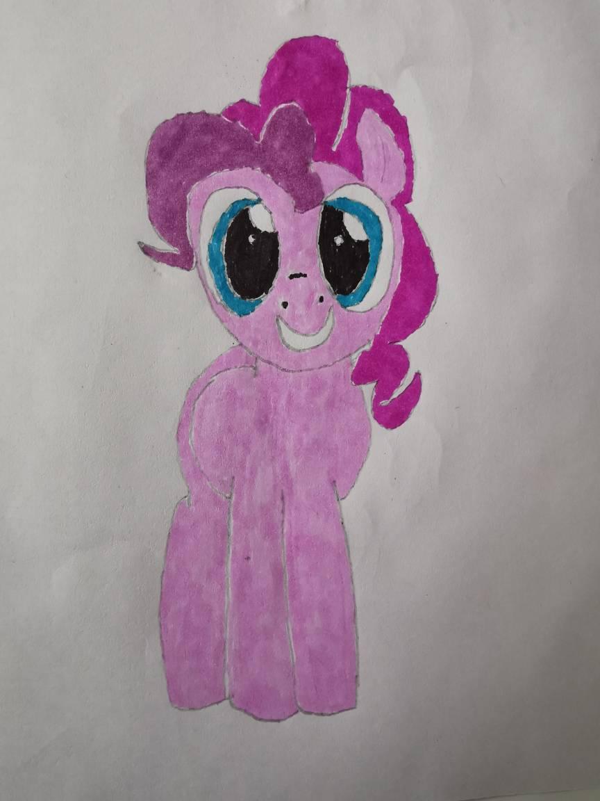 PinkiePie.jpg