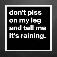 piss on my leg.jpg