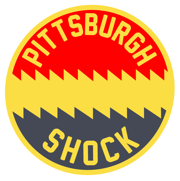 Pittsburgh-Shock-Logo.png
