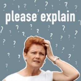 please-explain-1080x1080.png