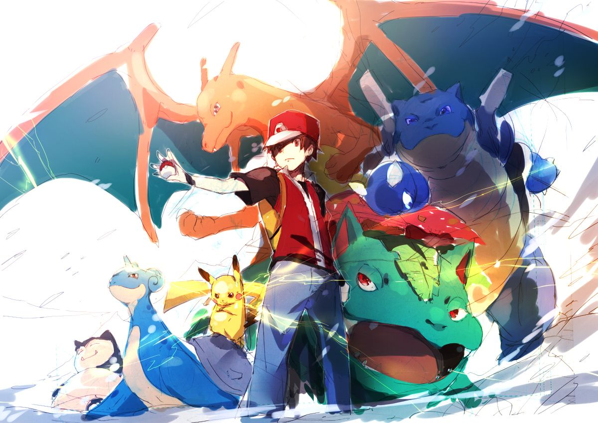 Pokemon marriland team builder x and y