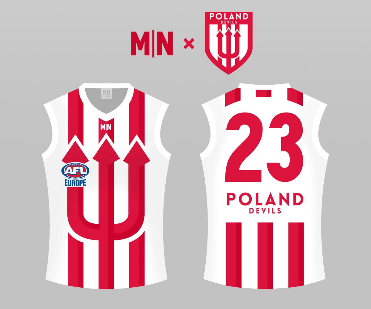 poland 3d stripes pres.png