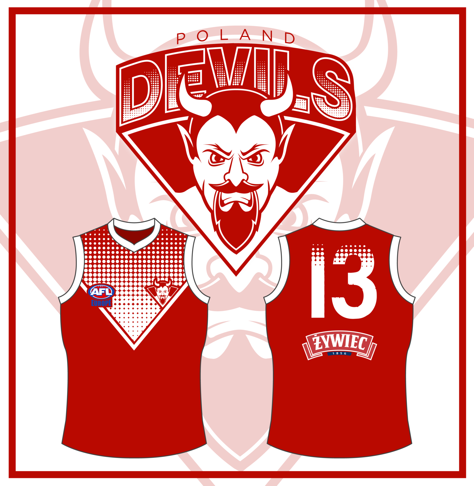 Poland Devils-01.png