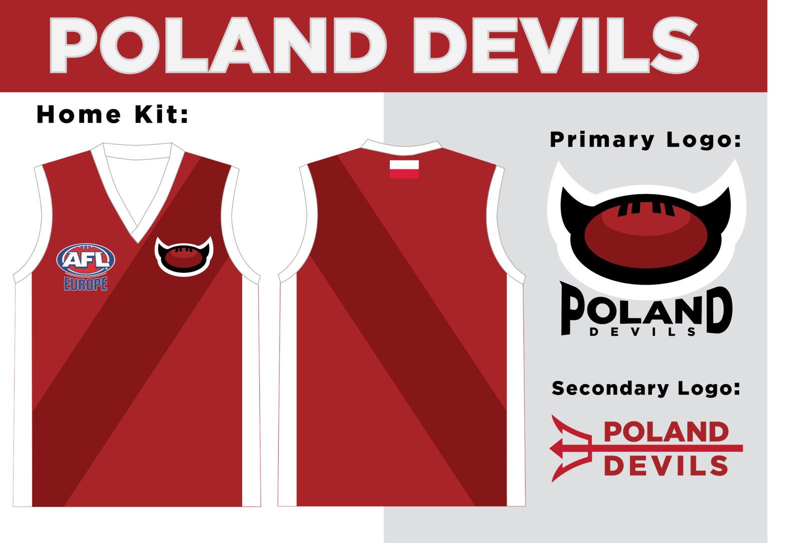 POLISH DEVILS 2.jpg