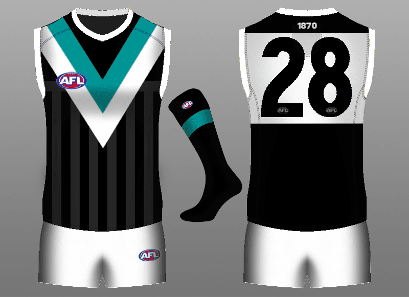 Port Adelaide Away.png
