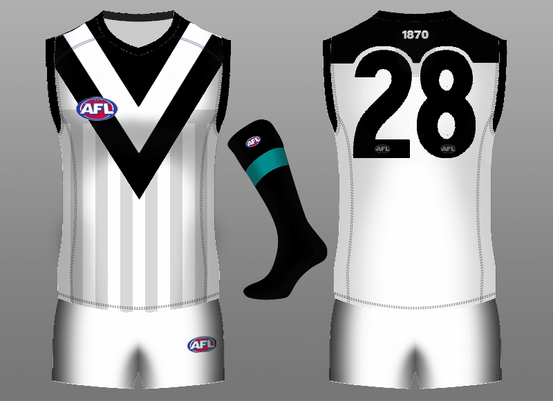 Port Adelaide Clash.png