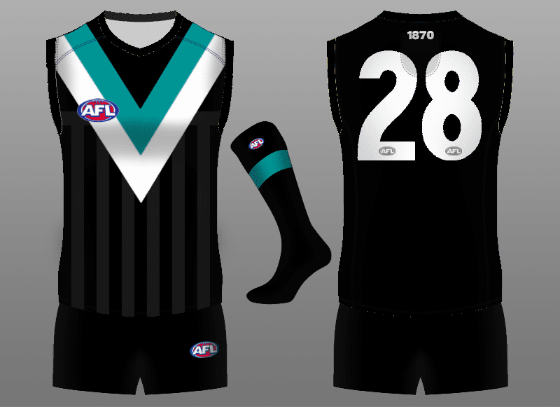 Port Adelaide Home.png