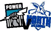 Port-Adelaide-vs-North-Melbourne.png