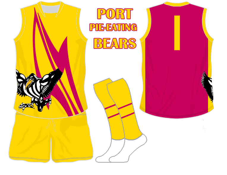port bears magpies.png