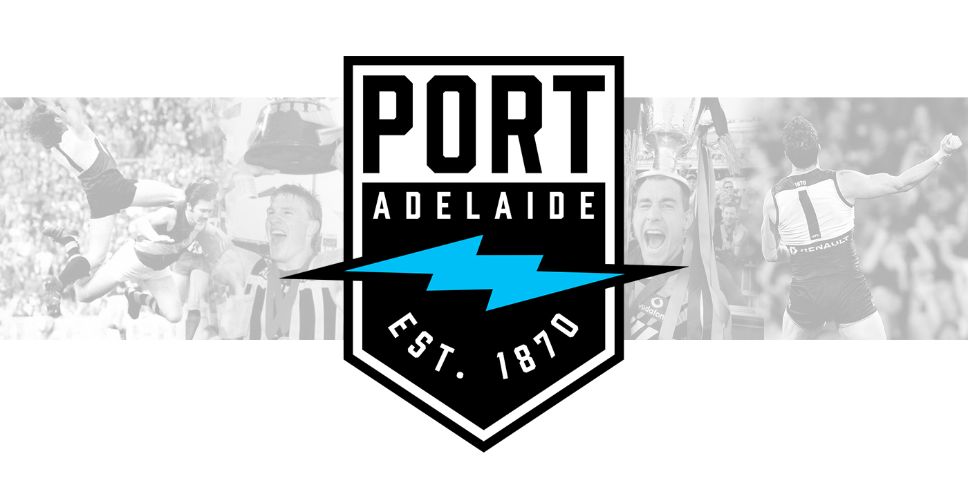 Port Concept Dylan.png