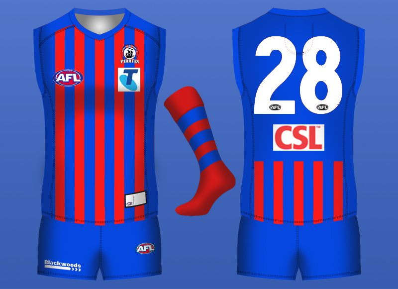 Port Melbourne Pirates Clash 1 white numbers.jpg