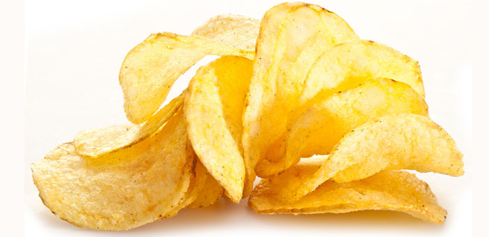 potato-chip-fun-facts.jpg