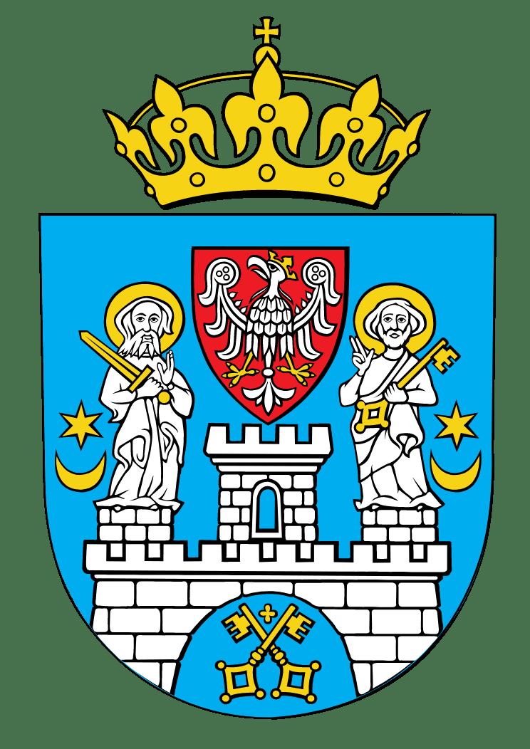 Poznan City.png