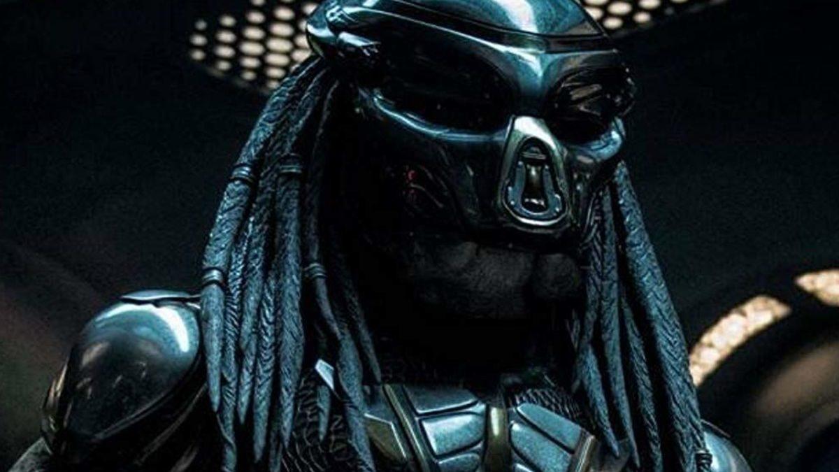 predator-e1537370769350.jpg