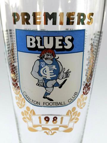 premiers-blues.png