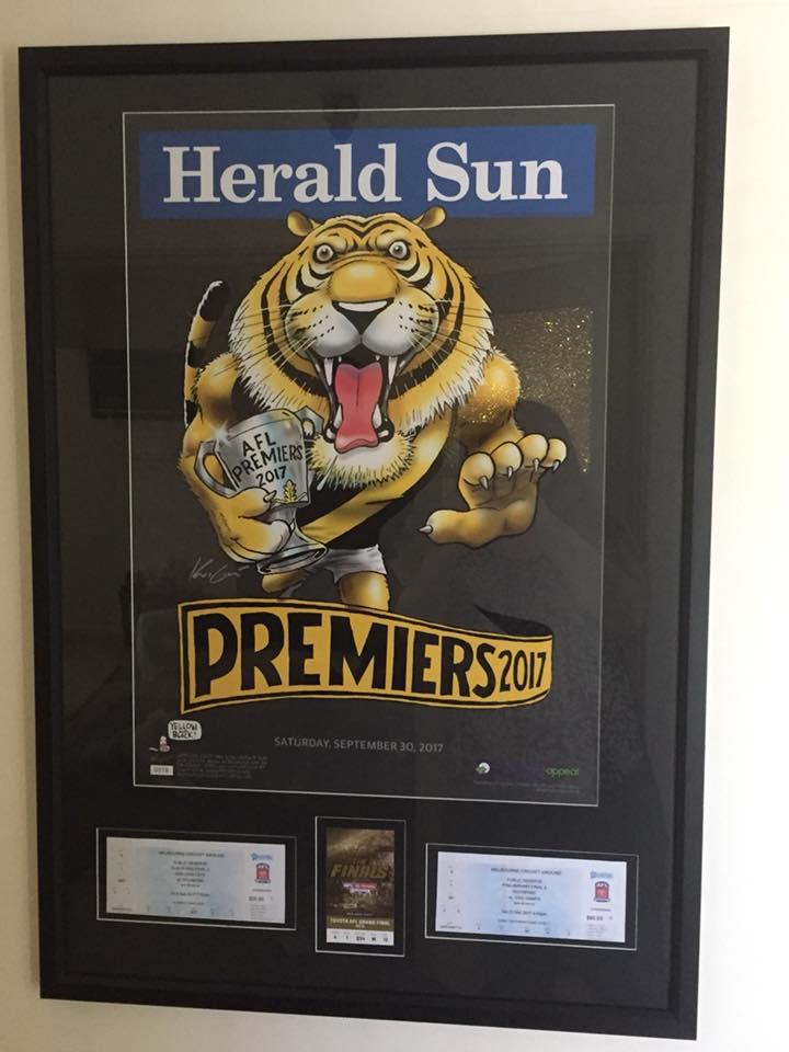 premiership from framers.jpg