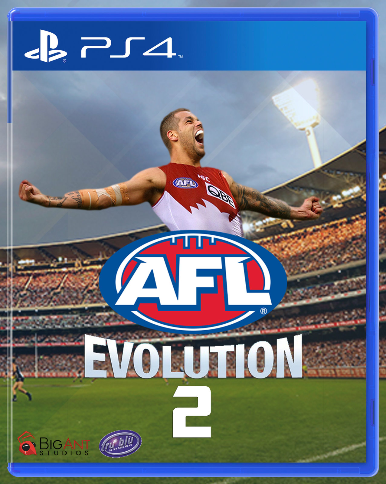 PS4 Cover.jpg