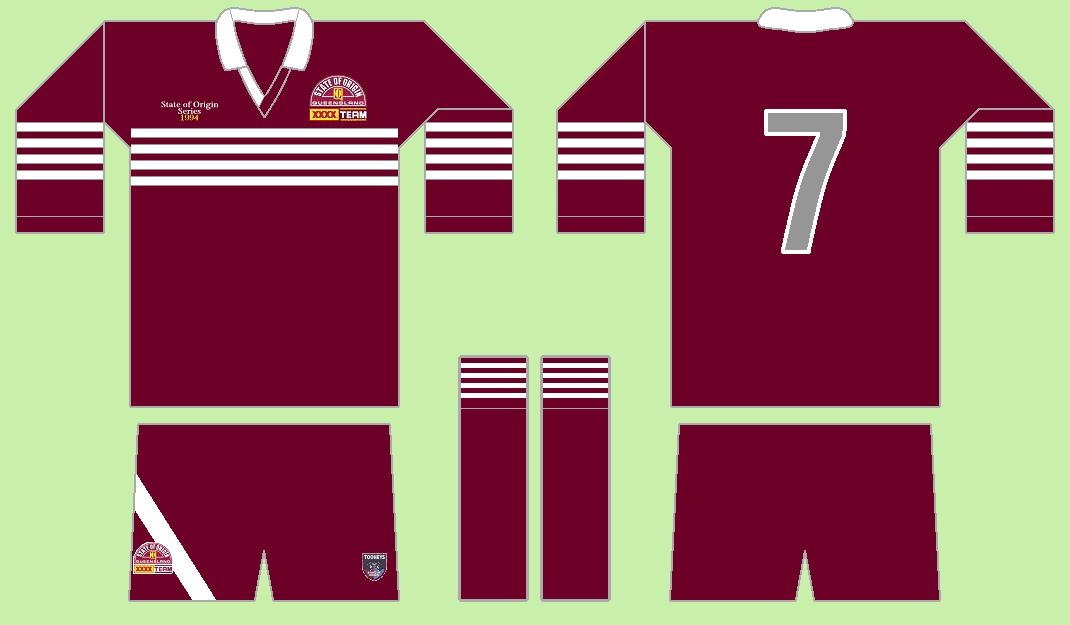 QLD 1994 l.png